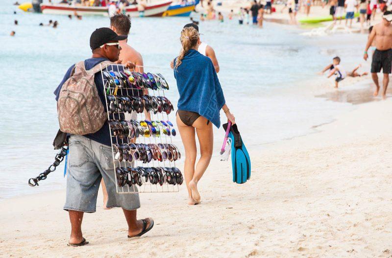 Best Beach Souvenirs Puerto Vallarta
