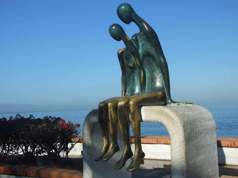 new art puerto vallarta