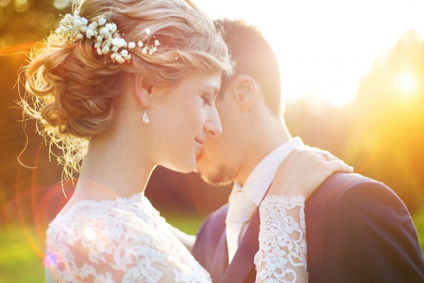 Do you need a Wedding Photographer