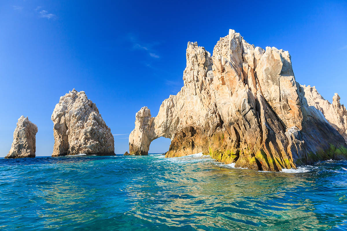 Top Things to do in Los Cabos