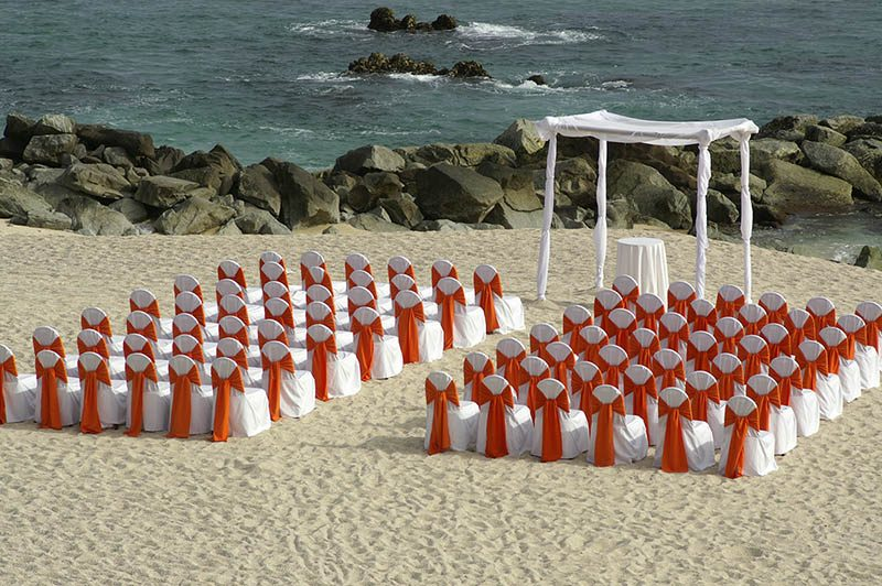 Why you Should get Married in Los Cabos