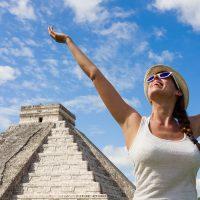 ATV Tours in the Riviera Maya