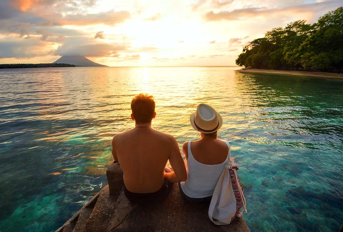 Keeping Destination Wedding Guests Happy in Riviera Maya