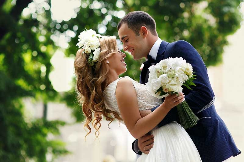 Logistics and guests for your Riviera Maya Wedding