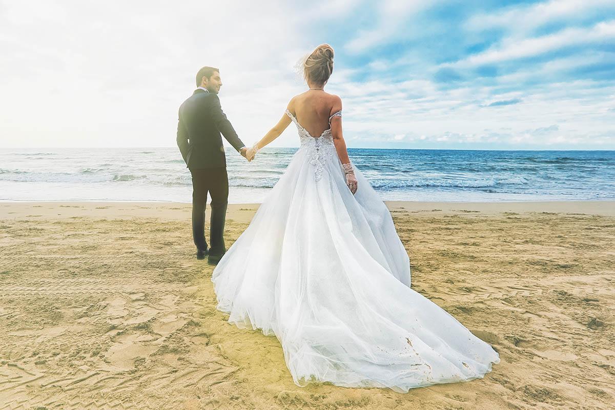 Riviera Maya Wedding Planners