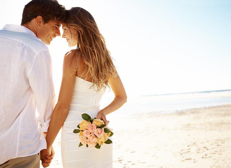 Wedding Planners for Riviera Maya Weddings