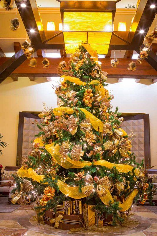Posadas And Mexican Christmas Traditions Garza Blanca Blog