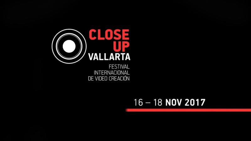 Close Up Video Art Festival