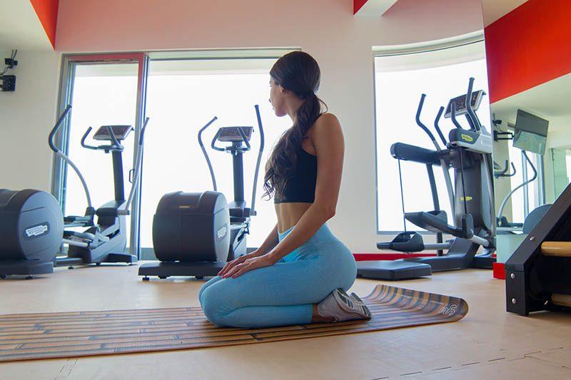 efficient exercise jen selter