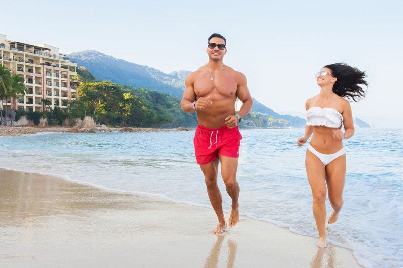 Best February Vacations