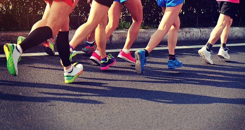 Puerto Vallarta Marathon Special Vacation Offers