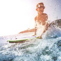 Reasons for a Summer Vacation in Puerto Vallarta