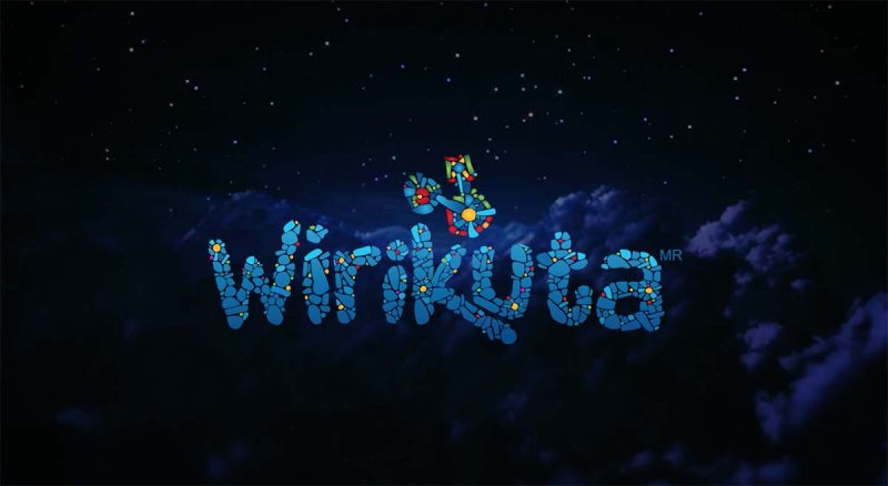 The Wirikuta Experience in Cabo