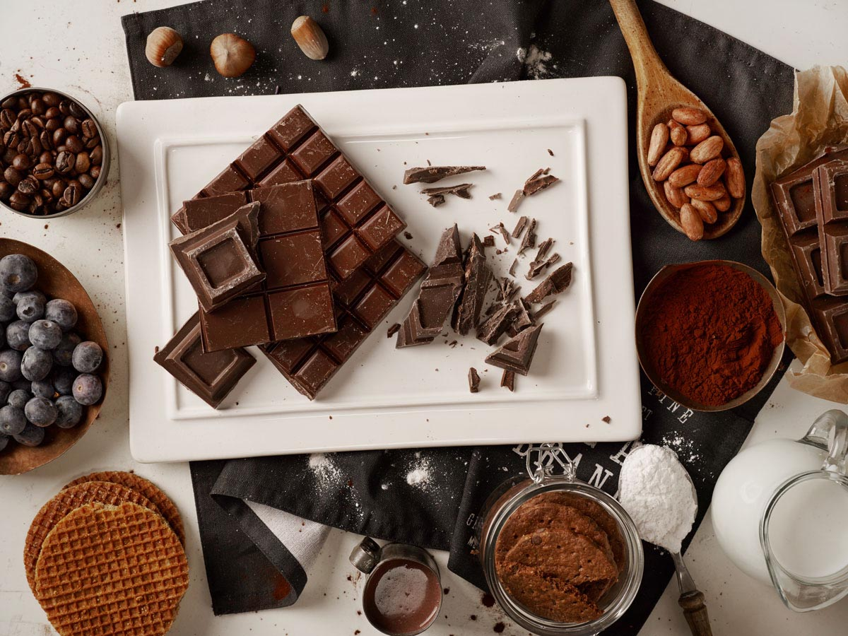 New Tour in Puerto Vallarta for Chocolate Lovers
