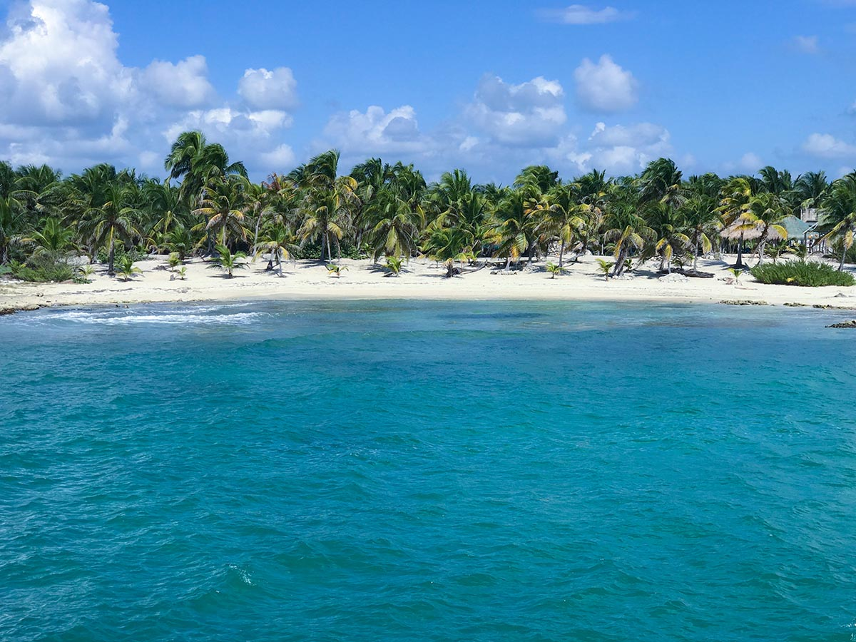 How Safe Is Los Cabos During Hurricane Season?