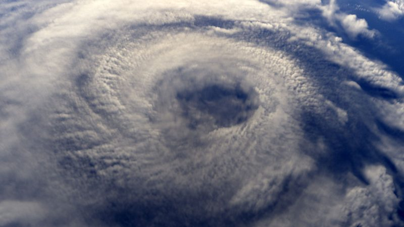 Is Cabo Safe To Travel After Hurricane