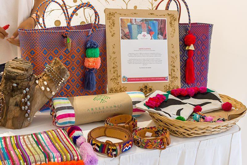 Buy Art in Mexico