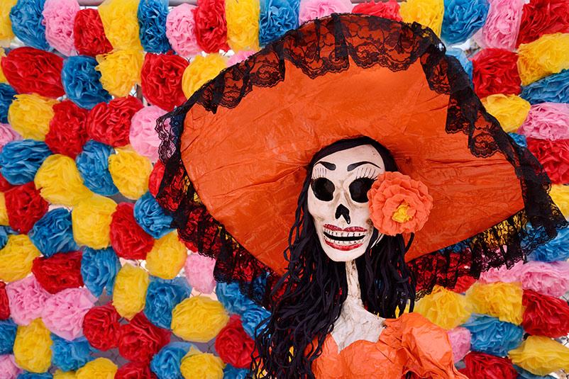 Events in Puerto Vallarta