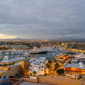 Los Cabos Today: Safer Than Ever