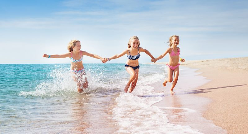 Things to do with your Kids on Vacation in Cabo