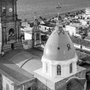 Puerto Vallarta Mexico History