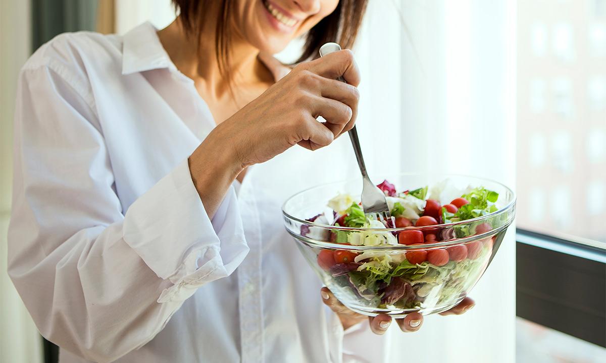 healthy_menu