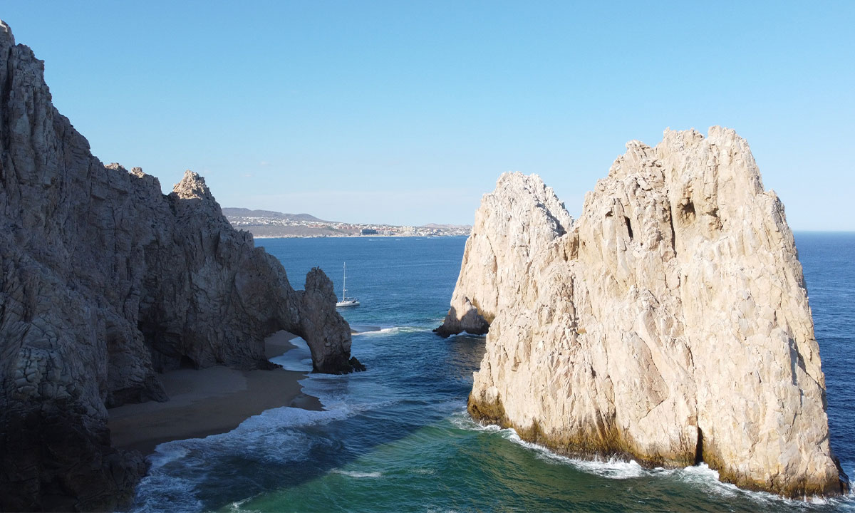Is Los Cabos a Good Place to Vacation?