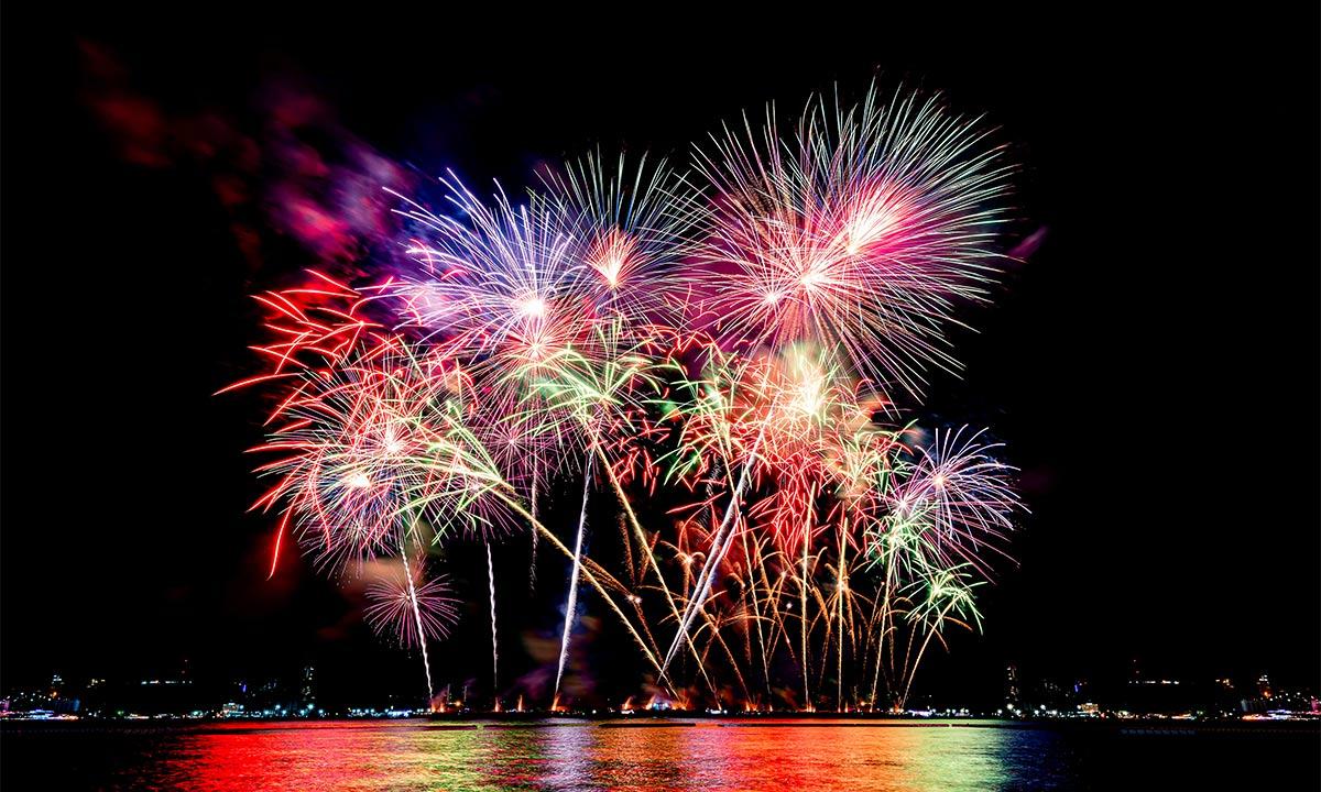 new_year_2021_in_puerto_vallarta