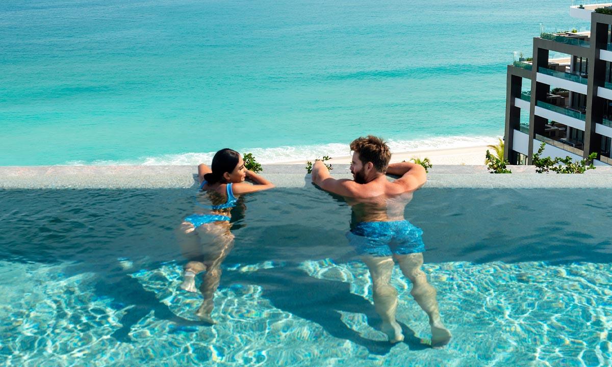 los_cabos_swimming