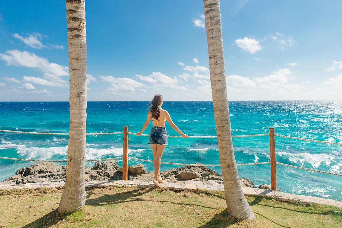 cancun_safe_vacation