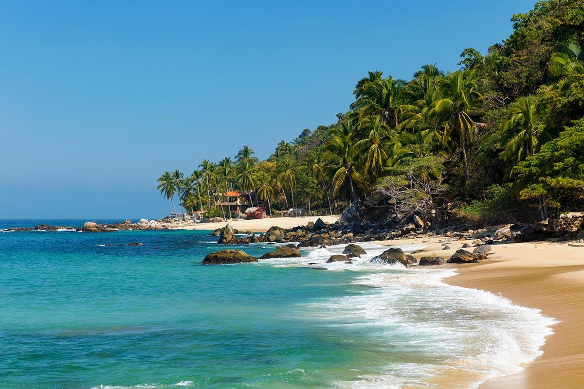 vacations_in_puerto_vallarta