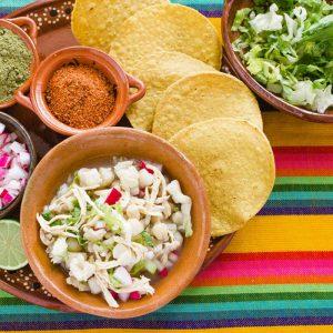 mexican-pozole