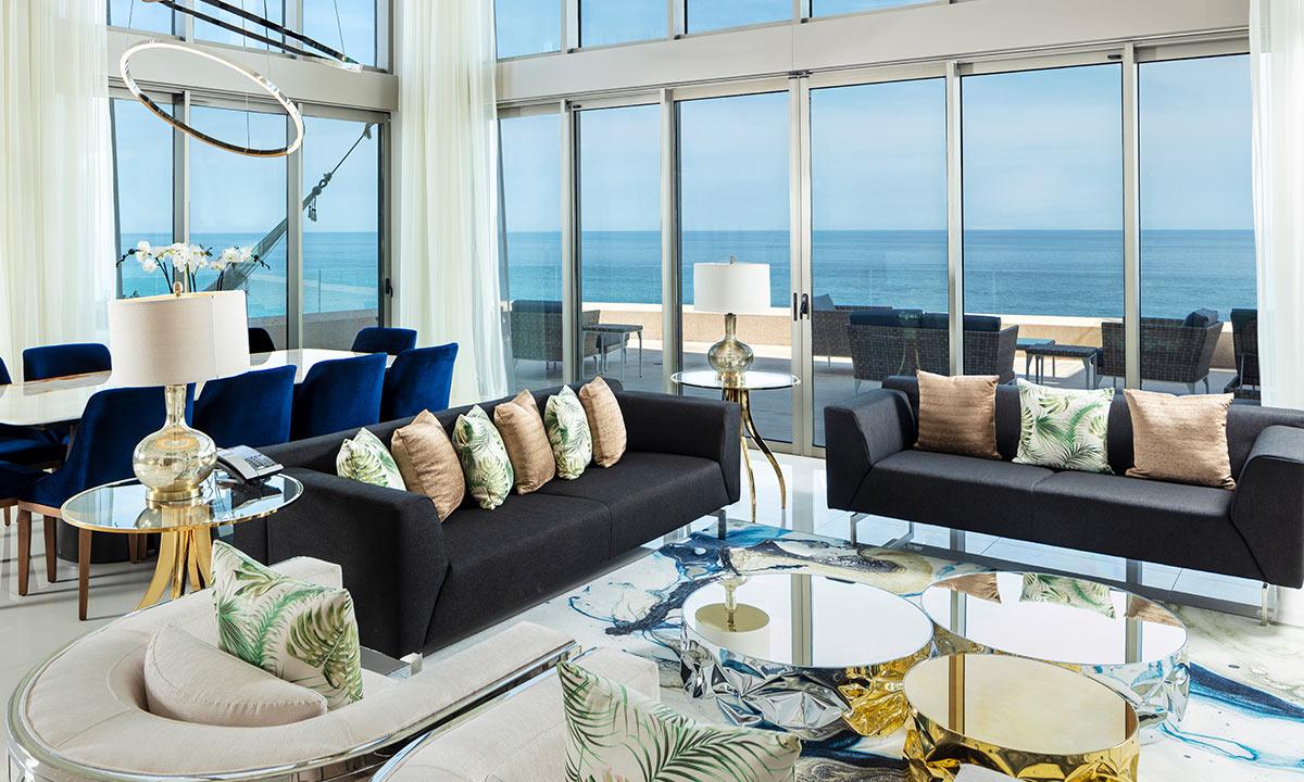 four-bedroom-loft-suite