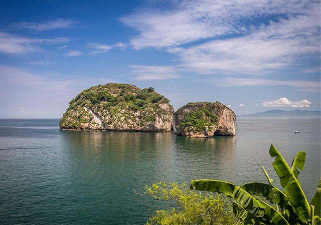 Acerca del Clima de Puerto Vallarta