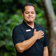 Call Center Agent at Garza Blanca Resort & Spa Cancun