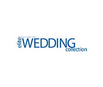 Elite Wedding Collection
