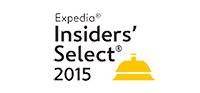 2015 Insiders' Select Winners