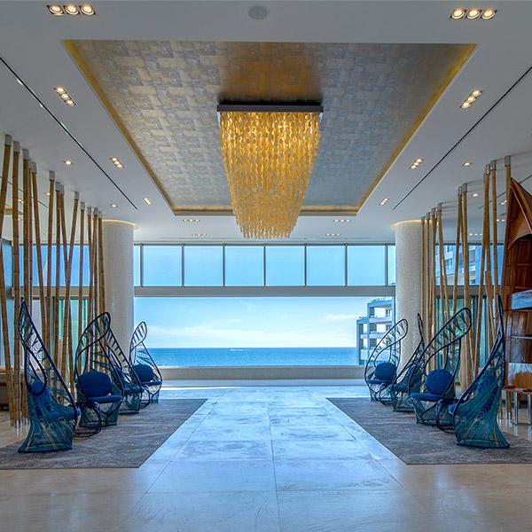 Garza Blanca Los Cabos Resort Gourmet All Inclusive