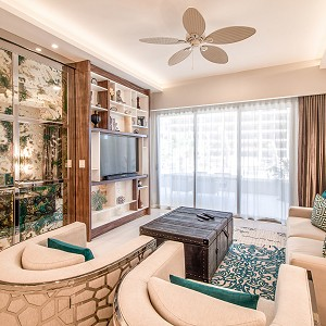 one-bedroom-garza-blanca-los-cabos-11