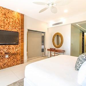 one-bedroom-garza-blanca-los-cabos-12