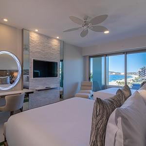 three-bedroom-ocean-front_1