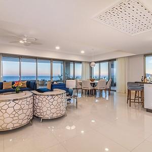 three-bedroom-ocean-front_2