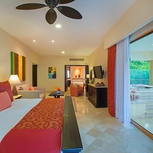 honeymoon-suite_9