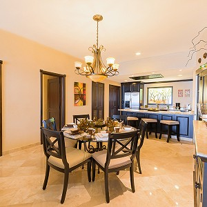 one-bedroom-suite-hotel-garza-blanca_1