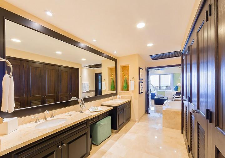 one-bedroom-suite-hotel-garza-blanca_15