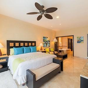 one-bedroom-suite-hotel-garza-blanca_16