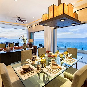 penthouse-oceanfront_11