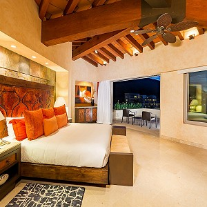 penthouse-oceanfront_13