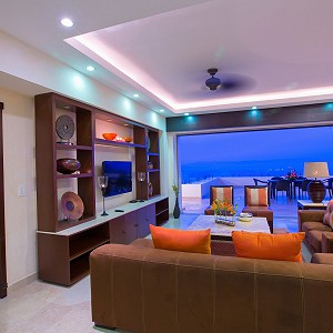 penthouse-oceanfront_4