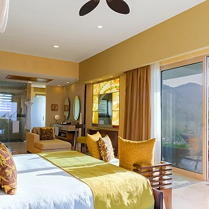 three-bedroom-panorama-garza-blanca-resort_2